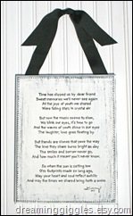 Ginny poem