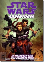 P00039 - Star Wars Adventures_ Princess Leia and the Royal Ransom v2009 #1 (2009_7)