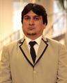 bolivar_Rubens-Camelo_principal