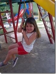 06-importancia-brincar-creche-escola-recreio-dos-bandeirantes-rio-de-janeiro-rj-ladybug