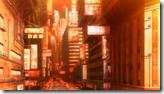 Psycho-Pass 2 - 02.mkv_snapshot_16.20_[2014.10.16_19.18.52]