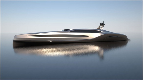 Sovereign-The-Luxury-Superyacht-01