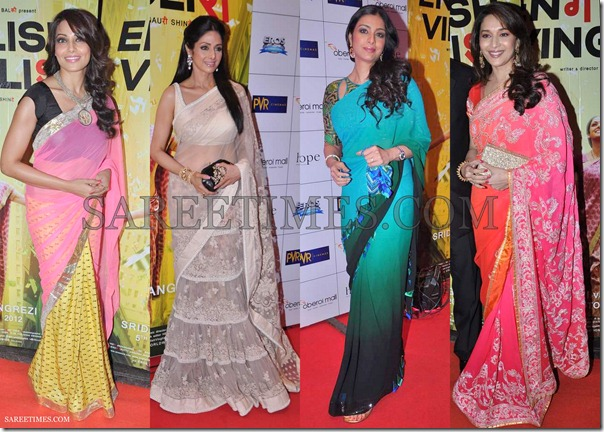 Bollywood_Saree_Fashion
