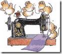 maquinas de coser (2)