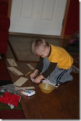2013-02-21 Nate with Busy Bags (3)