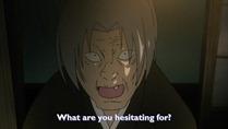 [CMS] Higurashi no Naku Koro ni Kira 03 [720].mkv_snapshot_17.34_[2011.12.14_13.17.24]