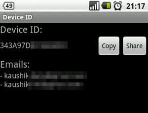 android-device-id