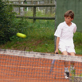 DJK_Landessportfest_2007_P1100304.jpg