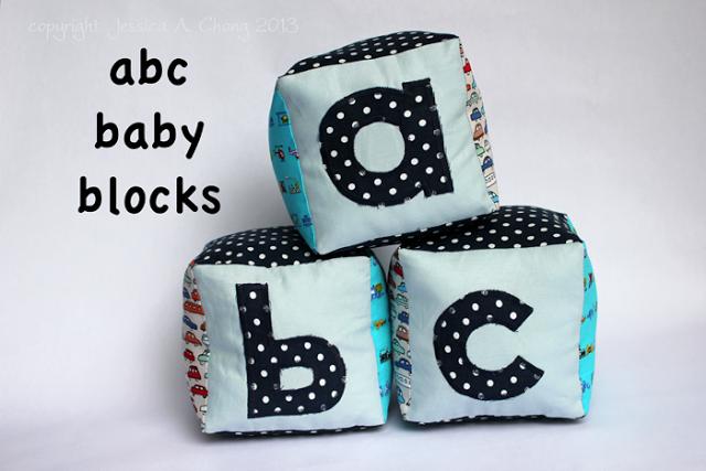 2013-06-Baby-Blocks-08