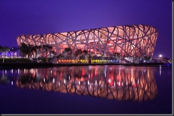 Beijing-National-Stadium-Beijing-China-e1326618633146