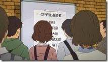Shigatsu - 02 -26