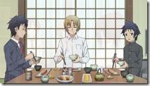 Minami-ke tadaima - 13 -30