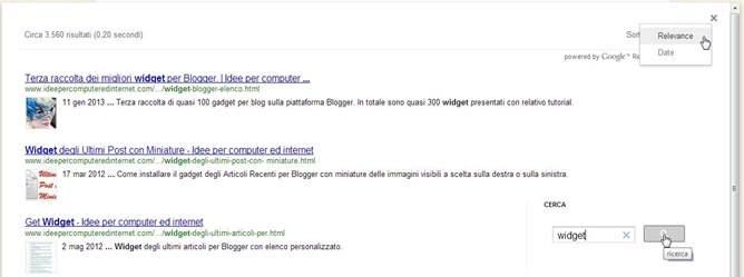 ricerca-blog-google