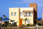 Фото 7 Best Western Solitaire Resort Marsa Alam ex. Solymar Solitaire