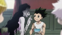 Hunter X Hunter - 88 - Large 19