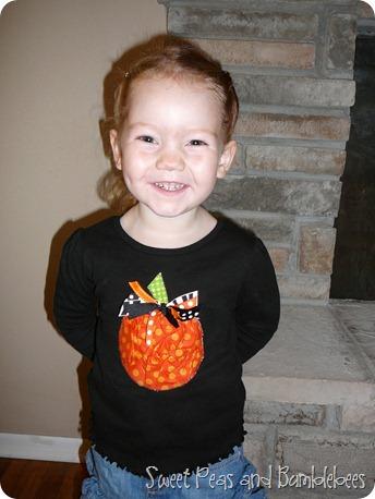 halloween shirts 057