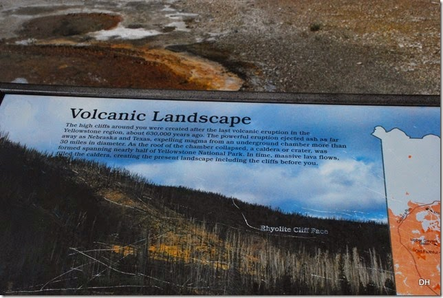 08-11-14 A Yellowstone National Park (289)
