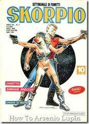00 - skorpio_annoXIX004
