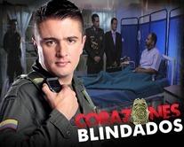 CorazonesBlindados_14ene13