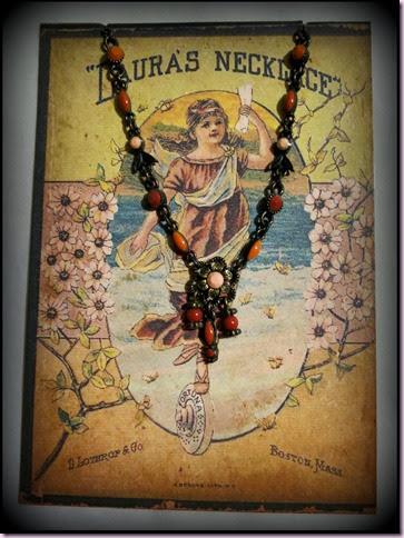 necklIMG_1915
