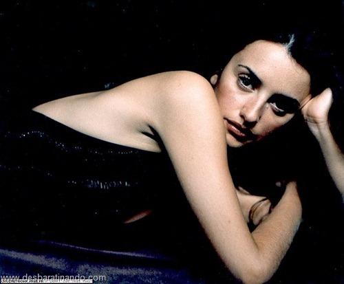 penelope cruz linda sensual sexy sedutora desbaratinando (26)