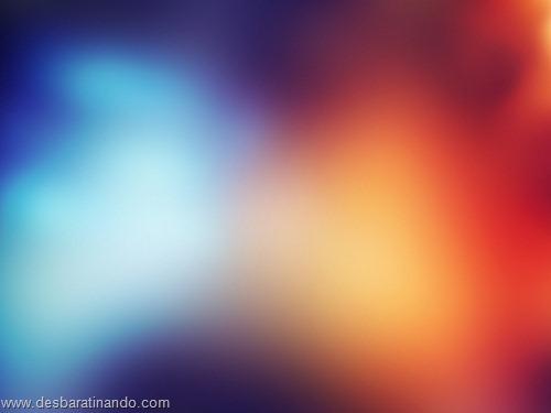 wallpapers minimalistas desbaratinando (11)