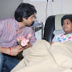 latest updates - Apollo Hospitals Rose Day Celebrations - Event Gallery 2012