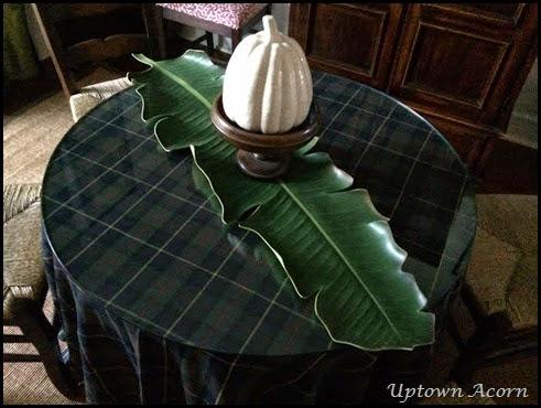 breakfast table2