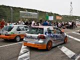 IMG_8956_bartuskn.nl.jpg