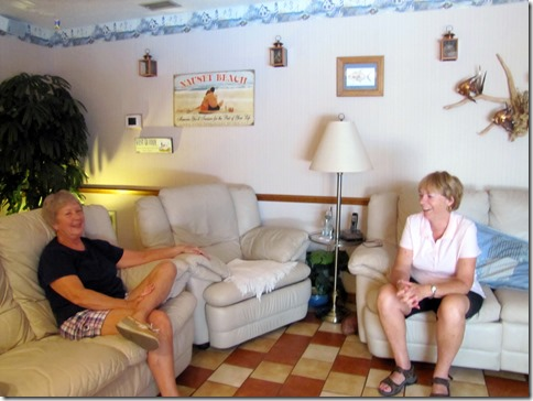 Helen&Sue05-29-13a