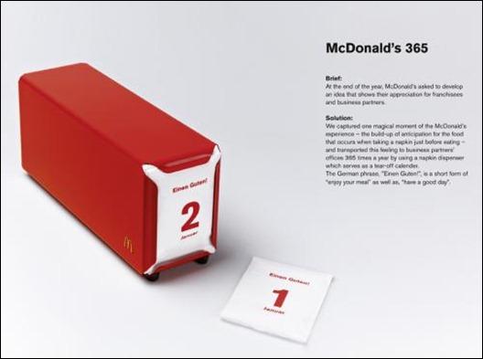 mcdonalds-calendar-small-87243