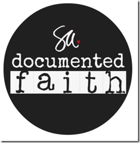 documented faith
