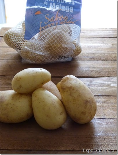 patat nueva malaga espe saavedra