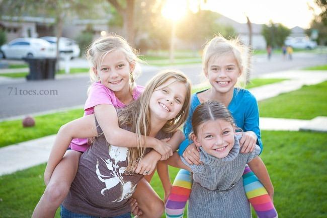 2012-11-30 friends 65395