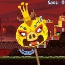 Angry-Birds-Seasons-Year-of-the-Dragon_thumb