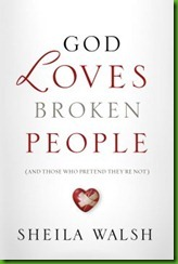 _240_360_Book.587.cover