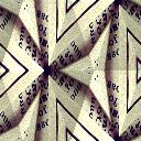 Kaleidoscope10