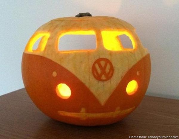 vfw-pumpkin