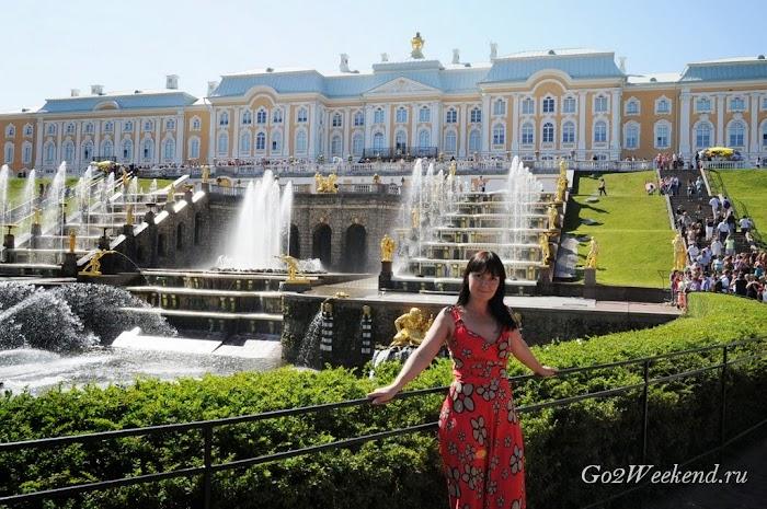 Peterhof 18