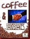 Coffee--Handshakes----JPG_thumb2_thumb[3]_thumb_thumb_thumb_thumb