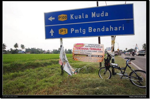 Ride to kuala muda2