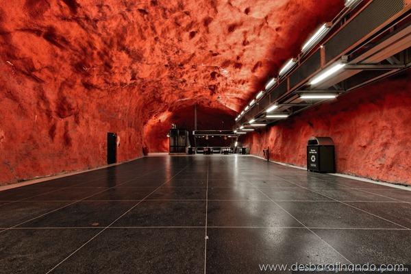 arte-metro-pintura-Estocolmo-desbaratinando  (28)