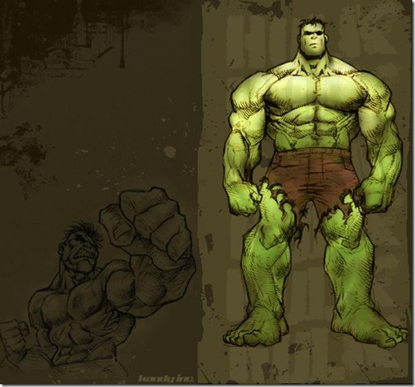 hulk (25)