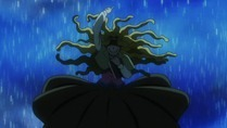 Dantalian no Shoka - OVA - Large 23