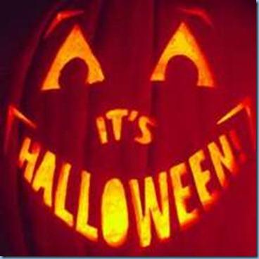halloween 2012 mirabilandia-2 (1)