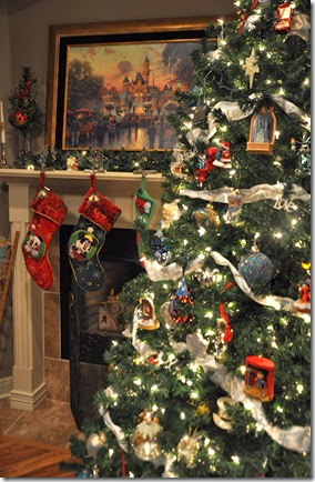 Christmas Decorations 28