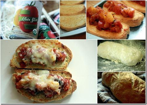 muir-glen-tomato-tartine