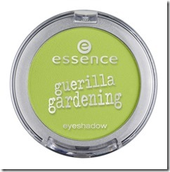 ess_GuerillaGardening_Eyeshadow03