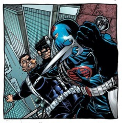 nick_fury_vs_cobra_commander