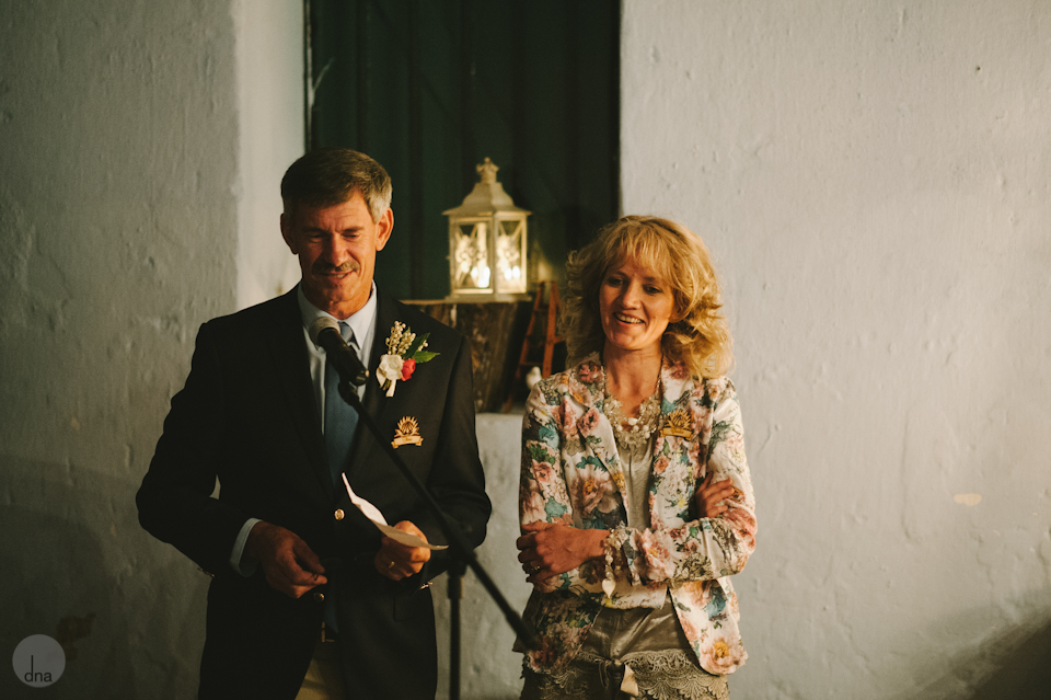 Amy and Marnus wedding Hawksmore House Stellenbosch South Africa shot by dna photographers_-1013.jpg